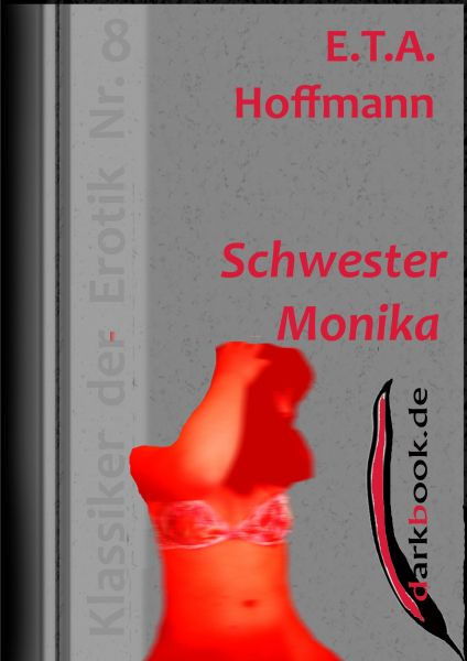 Schwester Monika