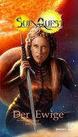 SunQuest - Dies Cygni 2: Der Ewige