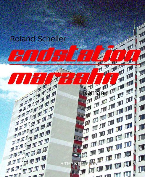 Endstation Marzahn