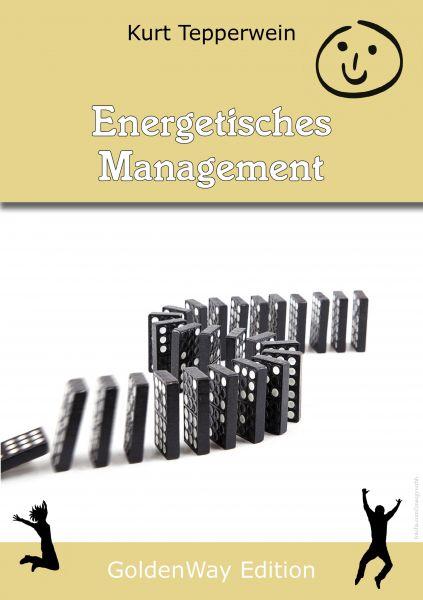 Energetisches Management