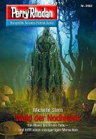 Perry Rhodan 2952: Wald der Nodhkaris