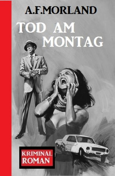 Tod am Montag