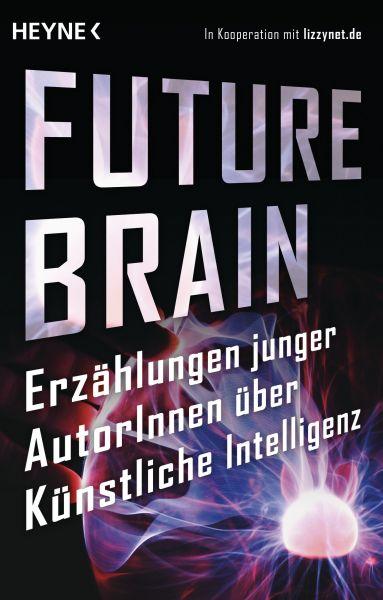 FutureBrain