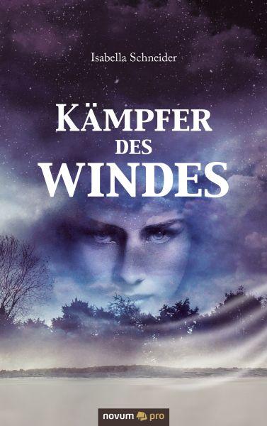 Kämpfer des Windes