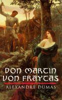 Don Martin von Fraytas