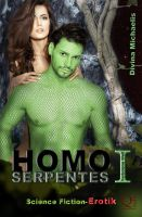 Homo Serpentes I