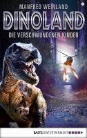 Dino-Land - Folge 13