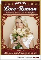 Lore-Roman - Folge 01