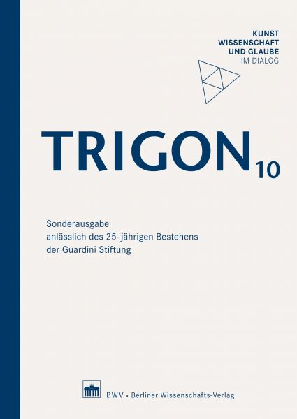 TRIGON 10