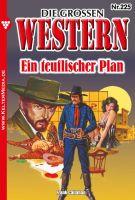 Die großen Western 225