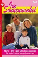 Im Sonnenwinkel 1 - Familienroman