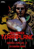 TERRAPLANE - DRYCO-ZYKLUS 2
