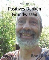 Positives Denken Grundwissen