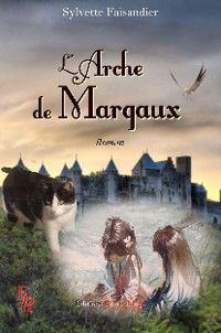 L'Arche de Margaux