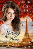 Auf einen Sprung nach Paris