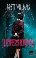 Luzifers Kinder