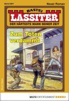 Lassiter 2397 - Western