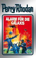 Perry Rhodan 44: Alarm für die Galaxis (Silberband)