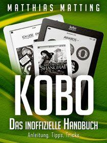 Kobo. Das inoffizielle Handbuch