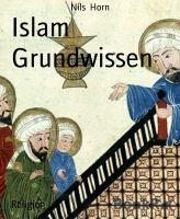 Islam Grundwissen