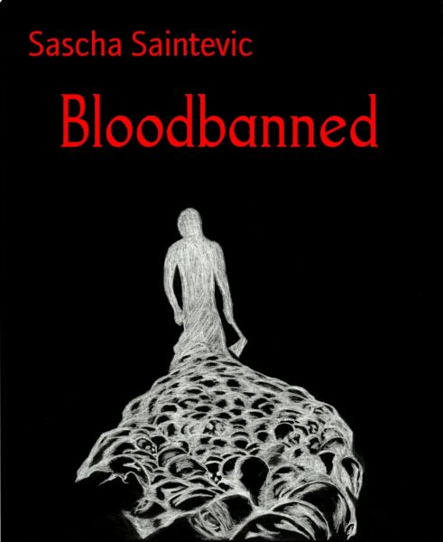 Bloodbanned