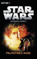 Star Wars™: Palpatines Auge
