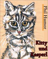 Kitty und Kasperl