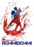 Cowan's Remmidemmi