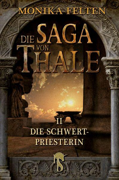 Die Saga von Thale