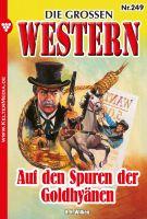 Die großen Western 249