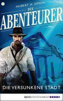 Die Abenteurer - Folge 05