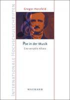 Poe in der Musik