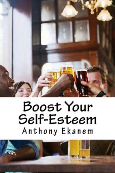 Boost Your Self-Esteem