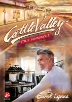 Cattle Valley: Stille Sehnsucht