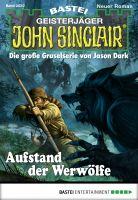 John Sinclair - Folge 2039