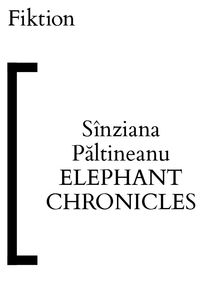 Elephant Chronicles
