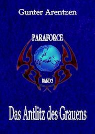 Paraforce 2