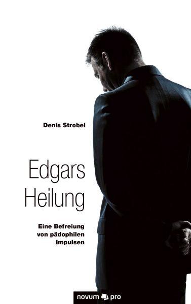 Edgars Heilung