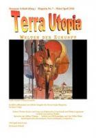 Terra Utopia Magazin 7