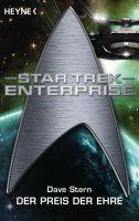 Star Trek - Enterprise: Der Preis der Ehre