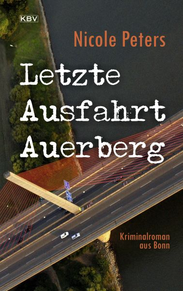 Letzte Ausfahrt Auerberg