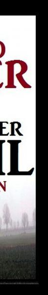 Das Elbenkrieger-Profil: Kriminalroman