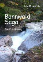 Bannwald-Saga