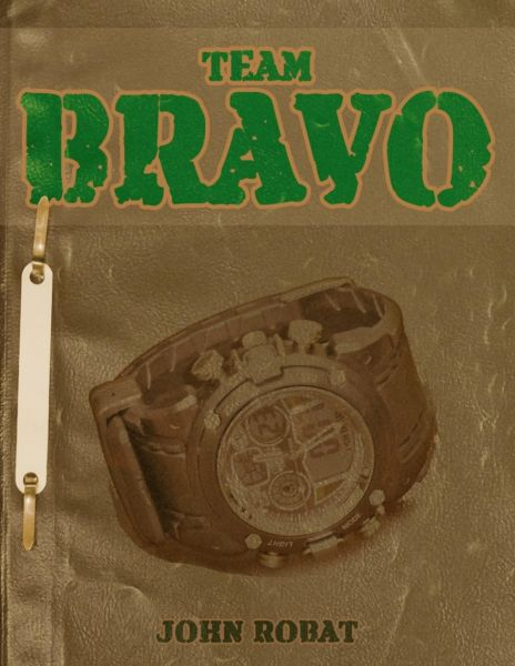 Team Bravo