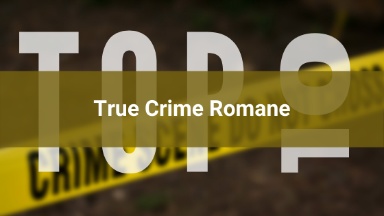 Top-10-Top-Crime