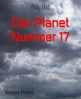 Der Planet Nummer 17