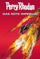 Perry Rhodan: Das rote Imperium (Sammelband)