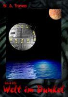 GAARSON-GATE Buchausgabe 015: Welt im Dunkel