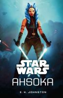 Star Wars: Ahsoka