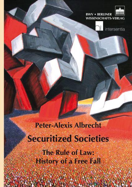 Securitized Societies